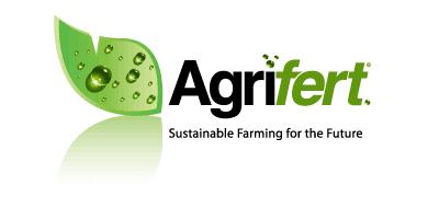 Agrifert NZ Logo