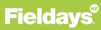 Fieldays 2014