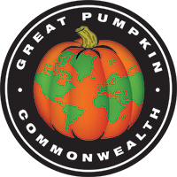 GPC Summer Newsletter 2019 Overview