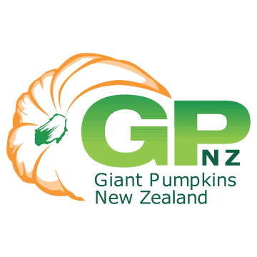 Giant Pumpkins NZ