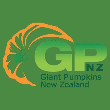 Giant Pumpkins NZ
