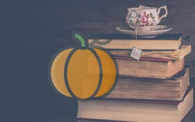 The Top 5 Books for Giant Pumpkin Growers